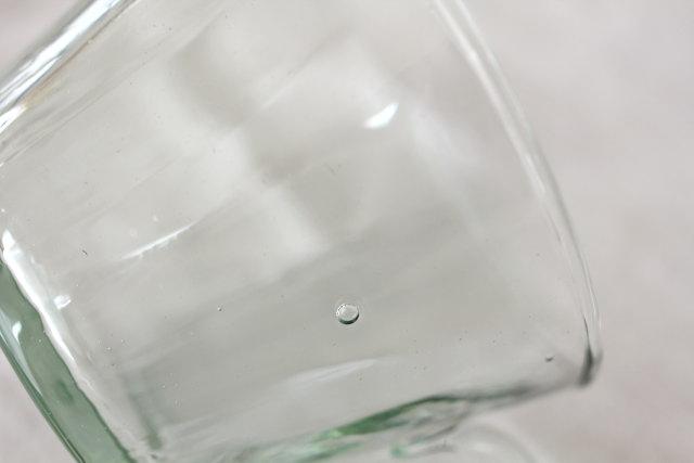 リューズガラスフリーカップストレート