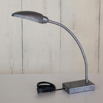 ストリームラインヘッドランプ