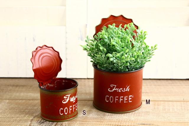 フレッシュコーヒーコンセルブ