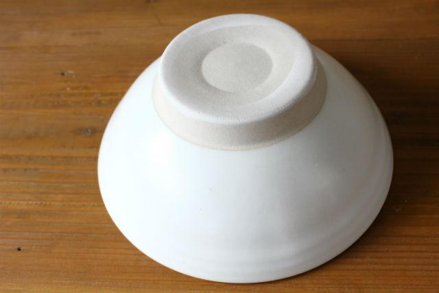 すり鉢六寸